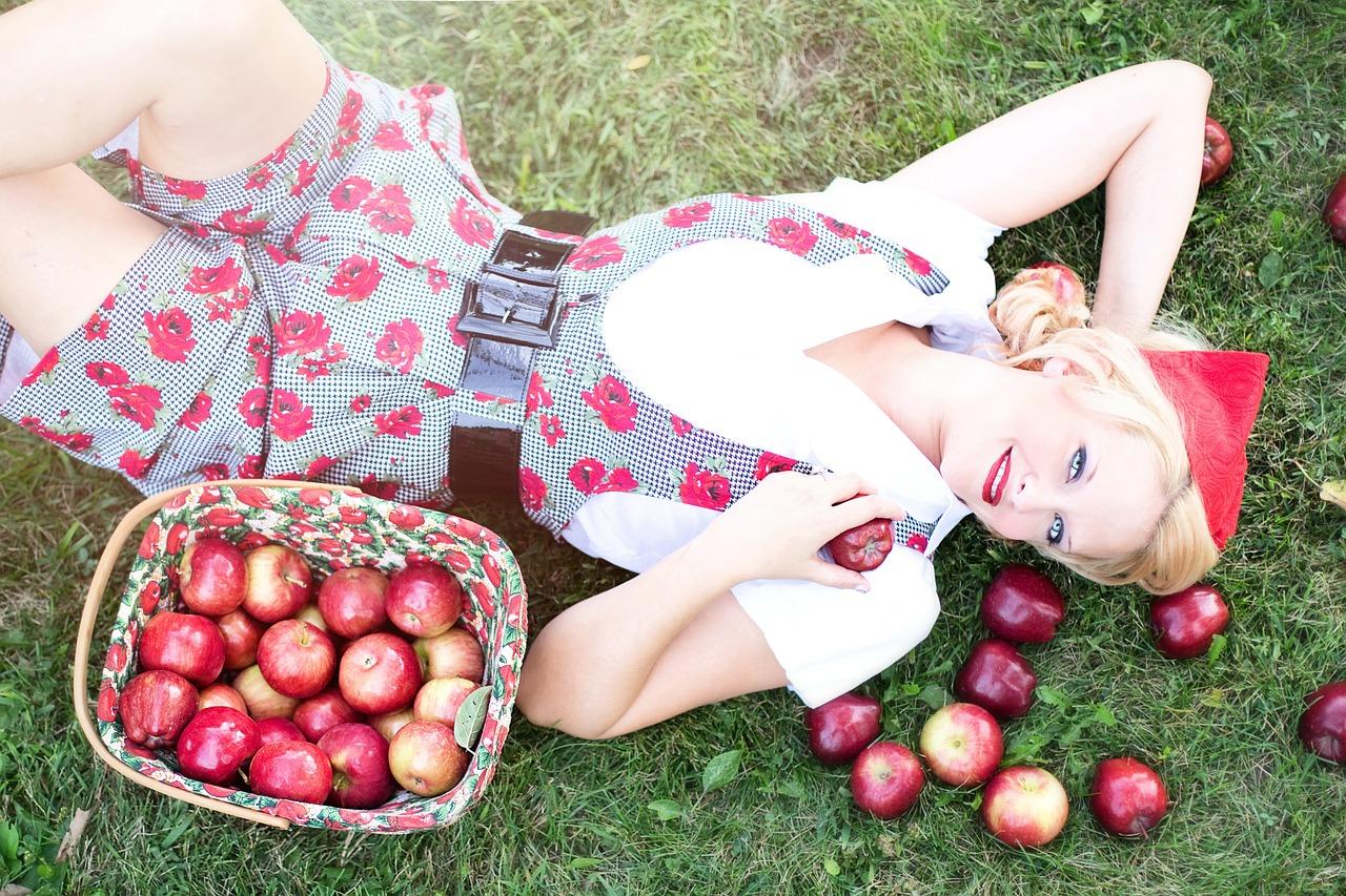 apples-635239_1280.jpg