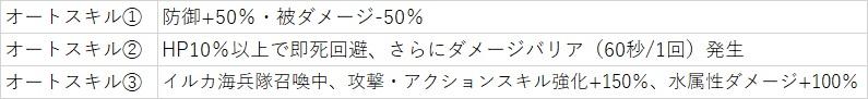 マナオート.jpg